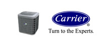 air conditioning carrier icon