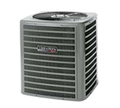 VIEW AM Group AIR CONDITIONING